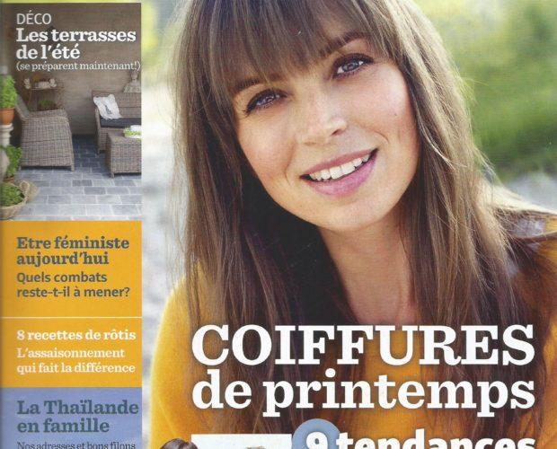 Presse Valérie Moreau