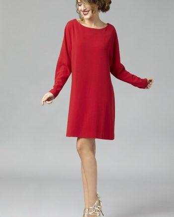 vestido de fiesta para señoras Dulcie