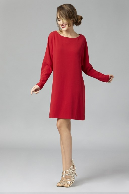 Robe Dulcie, collection cérémonie