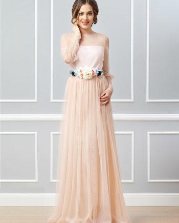 vestido invitada perfecta Charme