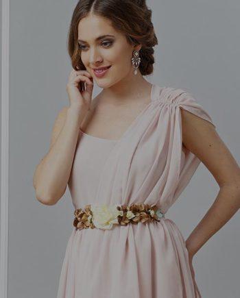 vestidos invitada perfecta